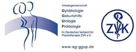 Logo AG GGUP