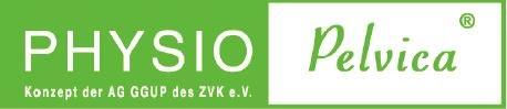 Logo Physio Pelvica